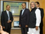 FIA Launches Airline industry Website www.fiaindia.in